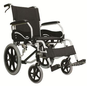 Karma Econ 800 Transit Wheelchair