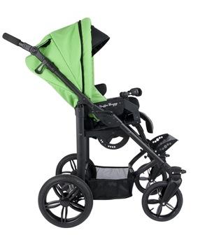 Baffin Buggy Stroller