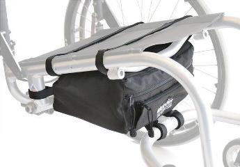 Melrose Wheelchair Bags