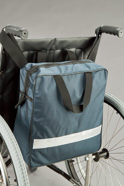 Care Quip Wheelchair Carry Bag