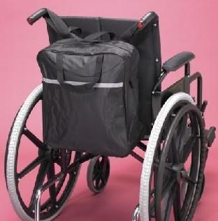 Homecraft Wheelchair Bag