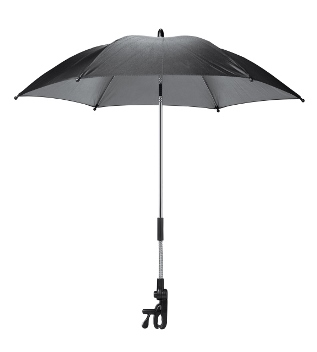 Vitility Umbrella/Sunshade