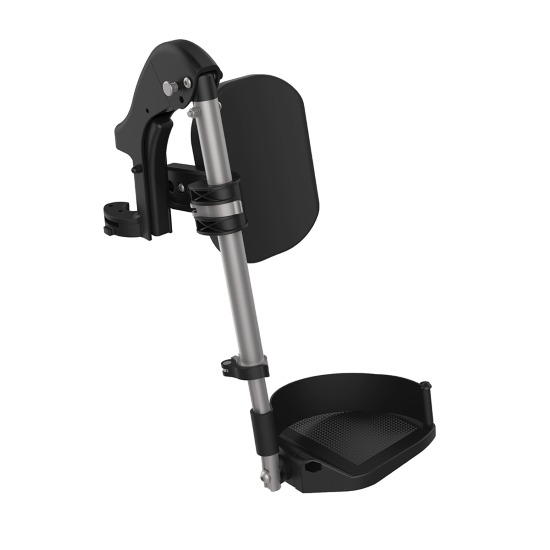 Accessories for Aspire Manual Wheelchair Range