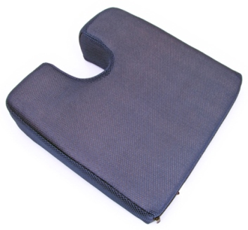 Coccyx Relief Support