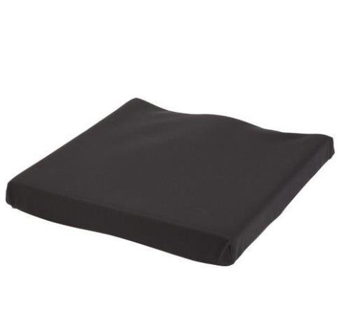 Foam Wheelchair Seat Cushion