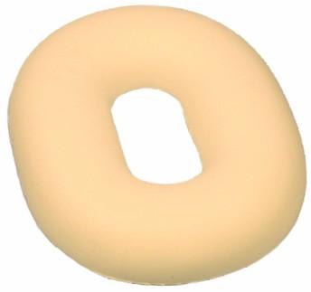Vitility Ring Cushion