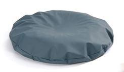 Cushion Latex Ring SP