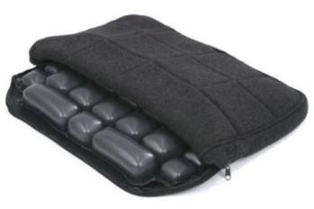 LTV Cushion