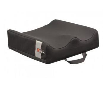 Medifab Spex High-Contour Cushion
