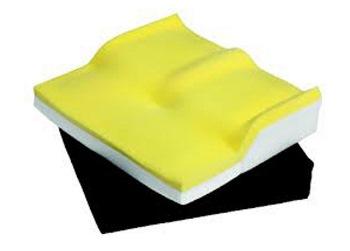 Span Care Equalizer Cushion