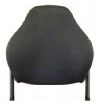 NXT Fixed Height Backrest