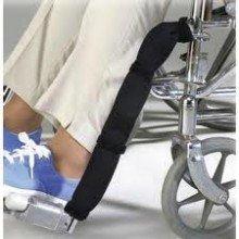 Skil-Care Wheelchair Leg Protectors