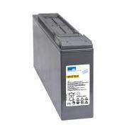 Sonnenschein Dryfit Batteries