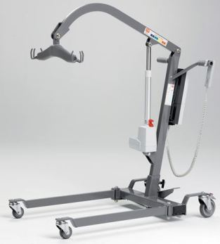 Kerry Homecare Lifter KH402