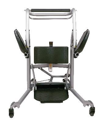 RoMedic Quick Move Transfer Aid