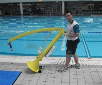 Assistive Technology Australia Ilc Nsw Pelican Pool
