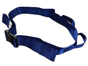 Pelican Gait Belt