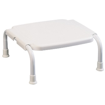 Etac Stapel Shower Bath or Foot Stool