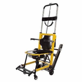 Evaculife Power Evacuation Chair