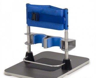 Healthtec Dynamic Standing Frame