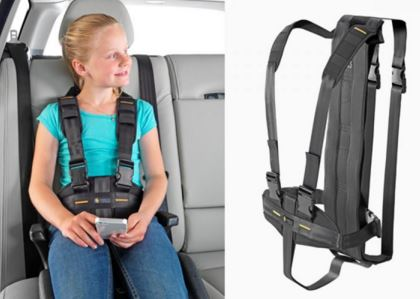 Browse Products: Vehicle Seat Belts and Harnesses | istive ...