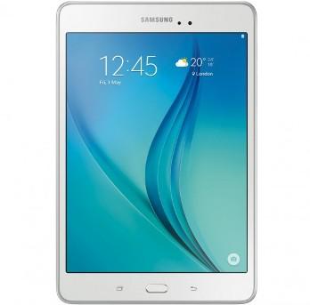 Samsung Galaxy Tab A - 8inch