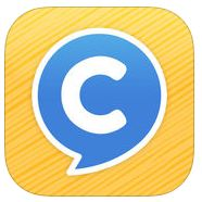 ChatAble (App)