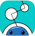 Aacorn (App)