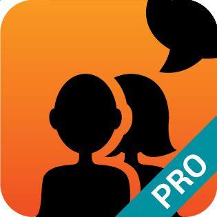 Avaz Pro (App)