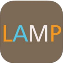 LAMP Words for Life (App)
