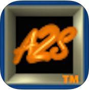 App2Speak (App)