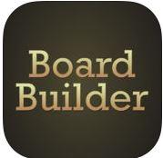 Board Builder (App)
