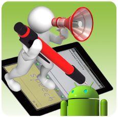HandySpeech (App)