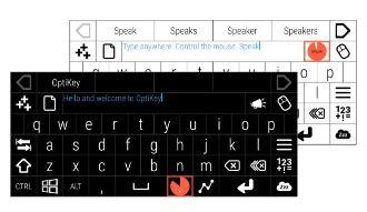 OptiKey (Software)