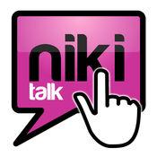 Niki Talk (App)