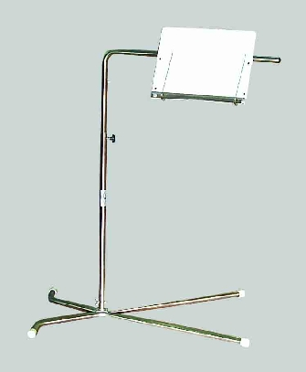 Henrycare Reading Stand