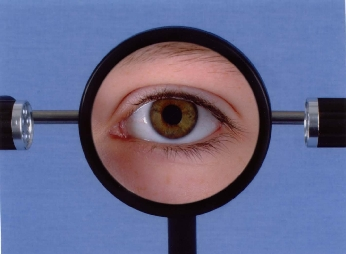 Own Eye Magnifier