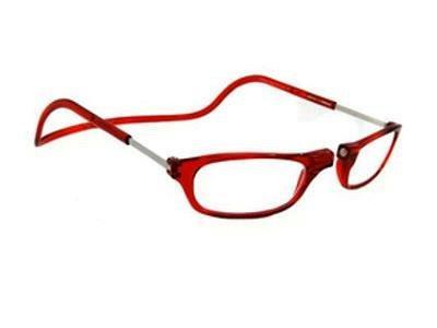 Easy On Easy Off Glasses