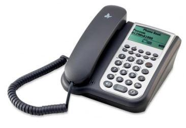 Possum Sero Phone
