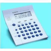 Talking Desktop Calculator