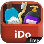 iDo Hygiene (App)