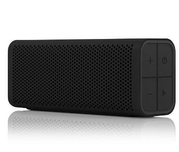 Braven 705 Portable Speaker