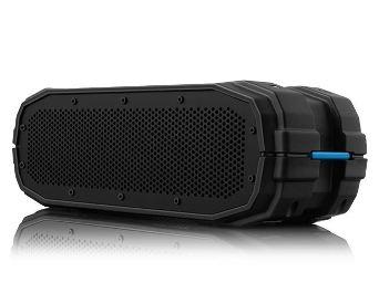 Braven BRV-X Portable Speaker