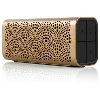 Braven Lux Portable Speaker