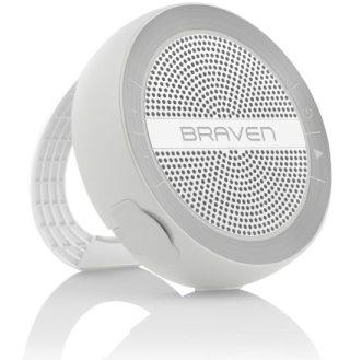 Braven Mira Portable Speaker