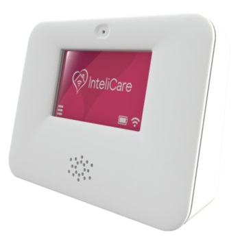 InteliCare Products