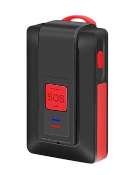mCareMate 4G Emergency Alarm