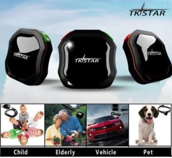 Vehicle Tracking also DVR Accessories as well Mclay Surveillance Hat Trick Caps Happy as well Powerall Deluxe further Gps Navigation System. on gps tracker for car australia