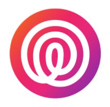 Life360 Find My Family, Friends, Phone (App)
