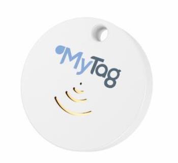 MyTag Bluetooth Trackers